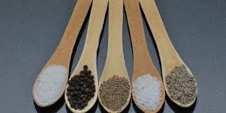 edible spoon bakeys edible cutlery