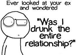 Bf Gf Memes - ex boyfriend new girlfriend memes image memes at relatably com