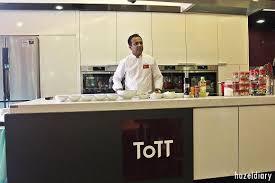 cuisine so cook sg event contemporary indian cuisine workshop chef manjunath