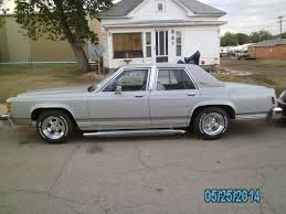 used lexus for sale victoria 1983 ford ltd crown victoria overview cargurus