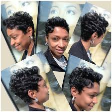 like the river salon hair gallery 11 best short hair images on pinterest braids hairstyles and