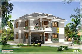 kerala home design 1800 sq ft home design 79 marvellous 300 square foot houses