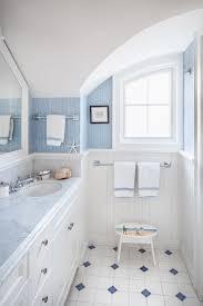 Bathtub Los Angeles Bathroom Remodeling Los Angeles Ideas 1050 Bathroom Ideas