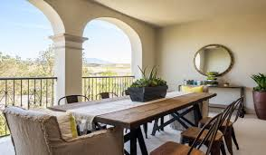 new homes portola springs in irvine