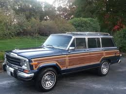 1976 jeep j10 short bed best 25 vintage jeep ideas on pinterest kids jeep christmas