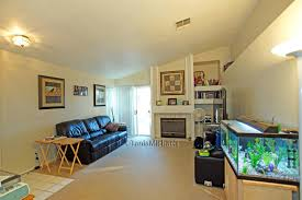 green valley single story home 8409 yamhill street las vegas nv
