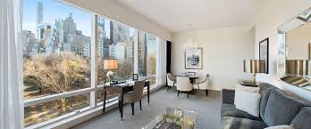 unit 600 trump international hotel and tower nyc