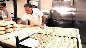 christmas cookies mozzicato depasquale bakery video food u0026 wine