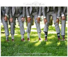 wedding shoes ottawa studio g r martin photography stonefields heritage farm