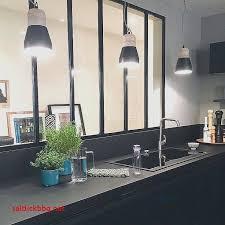 meuble cuisine vitré meuble cuisine vitre pour idees de deco de cuisine impressionnant
