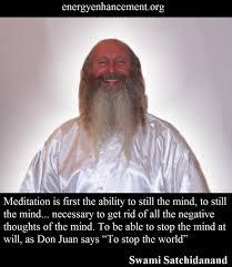 the karma clearing process meditation kundalini kriyas of babaji