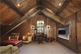 start considering small loft cabin plans u2014 house plan and ottoman