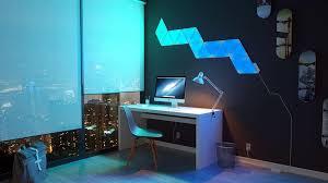 Decorating A Home Office Aurora It U0027s Not Evolutionary It U0027s Revolutionary Condos