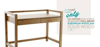 White House Furniture Bhiwandi Ecofurn U2013 Made To Make Sense