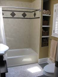 online bathroom design design ideas photo gallery