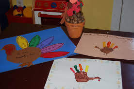 thanksgiving placemats for to make bootsforcheaper