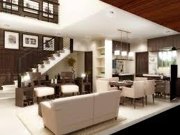 collection modern vs contemporary interior design photos free