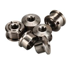 titanium chain rings images Buy titanium chainring bolts and get free shipping on jpg