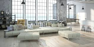 25 inspirational industrial style designs home decor ideas