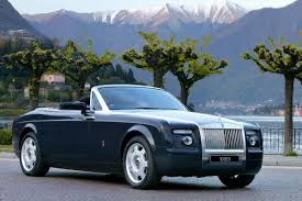 rolls royce roadster rolls royce reportedly mulling luxury suv and v16 powered super