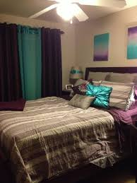 Gray Green Bedroom - bedroom awesome black and cream bedding grey bedroom decor teal