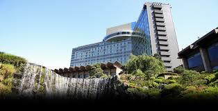 www new tokyo hotel hotel new otani tokyo