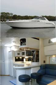 20 best boat naming images on pinterest boat names boating and