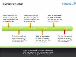free timeline template powerpoint 2007 mershia info