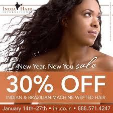 india hair india hair international home