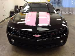 custom camaro accessories custom graphics gallery 16 pink camaro accesories