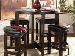 high top pub table set rustic pub table sets rustic pub table sets antique rustic bistro