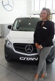 mercedes gloucester rygor invests in team to set standards at gloucester rygor rygor