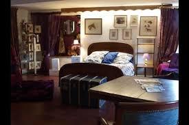 chambre hote charleville mezieres chambre d hôtes charleville mézières ardennes place de la