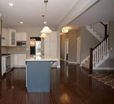 Belmonte Builders Floor Plans Barbera Homes Home Facebook