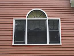 How To Replace Rotted Window Sill Repairing A Window Sill A Concord Carpenter