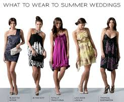 dresses to attend a wedding 22 best images about dresses d on