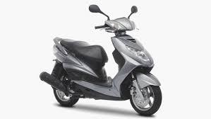 yamaha cygnus x xc125 owner u0027s manual pdf download motorcycles