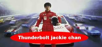 judul film balap mobil 22 film balap mobil terbaik legendaris paling keren di dunia