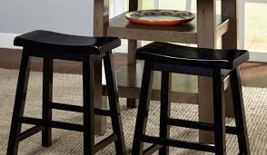Stools Wondrous Bar Stools Ikea by Stools Interesting Counter Height Bar Stools Terrifying