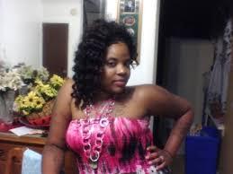 Seeking Nairobi Lucinda78 Kenya 35 Years Single From Nairobi Christian