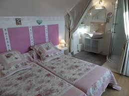 chambre hote chinon chambres d hôtes au repos jean chambres d hôtes chinon