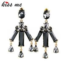 Costume Chandelier Earrings Costume Chandelier Earrings Online Shopping The World Largest