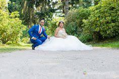brautkleider krefeld afterwedding shooting in wesseling bei köln