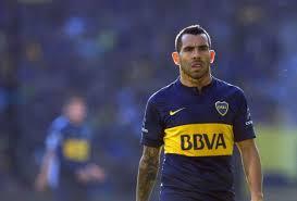 jugador mejor pagado del mundo 2016 tevez el futbolista mejor pagado del mundo supera a messi y