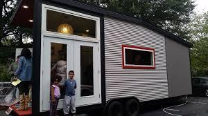 Tiny Homes Georgia by Tiny House Atlanta Tiny Houses Coming To Atlanta Story Waga