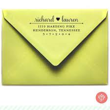 wedding invitations return address wedding invitation return address plus posted in invitations