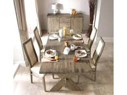 rustic dining table sets u2013 thelt co