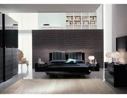 mens bedroom decorating ideas mens bedroom decorating ideas pictures dayri me