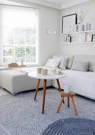 How To Choose Window Treatments How To Choose The Right Window Treatment L Window Furnishings