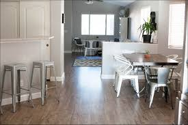 Shaw Epic Flooring Reviews by Architecture Wonderful Vinyl Flooring Stores Wide Plank Vinyl